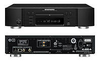 Blu-Ray плеер  Marantz  UD 5007