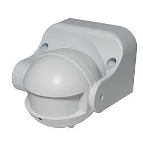 Микроволновый датчик движения SL616 IP44 360* 220V Код 59559