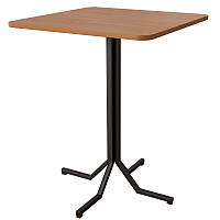 Стол для столовой Дуэт квадратный от производителя, фото 1