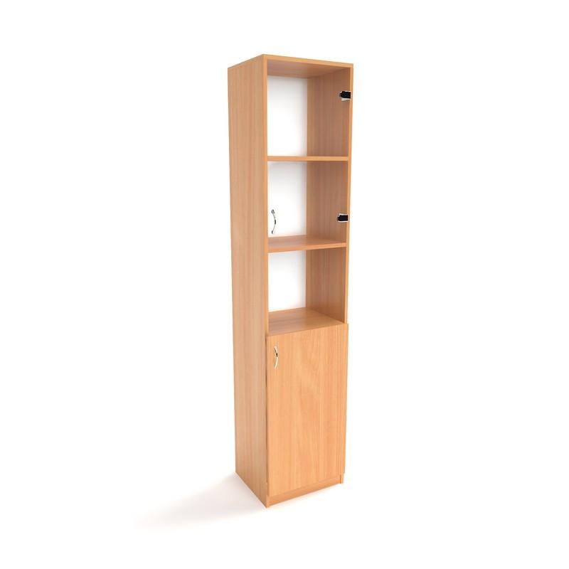 Шкаф для документов ШД-6 (300*350*1840h)