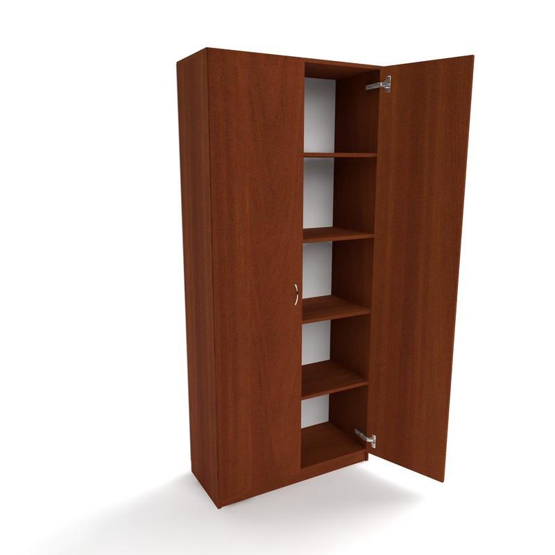 Шкаф для документов ШД-7 (600*350*1840h)