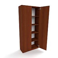 Шкаф для документов ШД-7 (600*350*1840h), фото 1