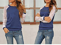 Женская кофта FS-5640-50