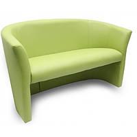 Стильный диван для кафе и баров ЛИЗЗИ от производителя, фото 1