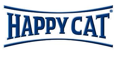 HAPPY CAT (Германия)