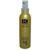 BBCOS Лак-спрей экологический для выпрямления волос (без газа), 300 мл