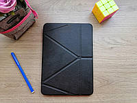 Чехол для планшета Samsung Galaxy Tab S2 9.7 SM-T810, T815, T813, T819 (iMAX)