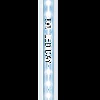 Высокомощная лампа для аквариума Juwel LED DAY 438 mm 12 W