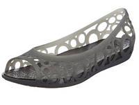 Балетки женские Crocs Women's Adrina Flat 38 размера. Оригинал., фото 1