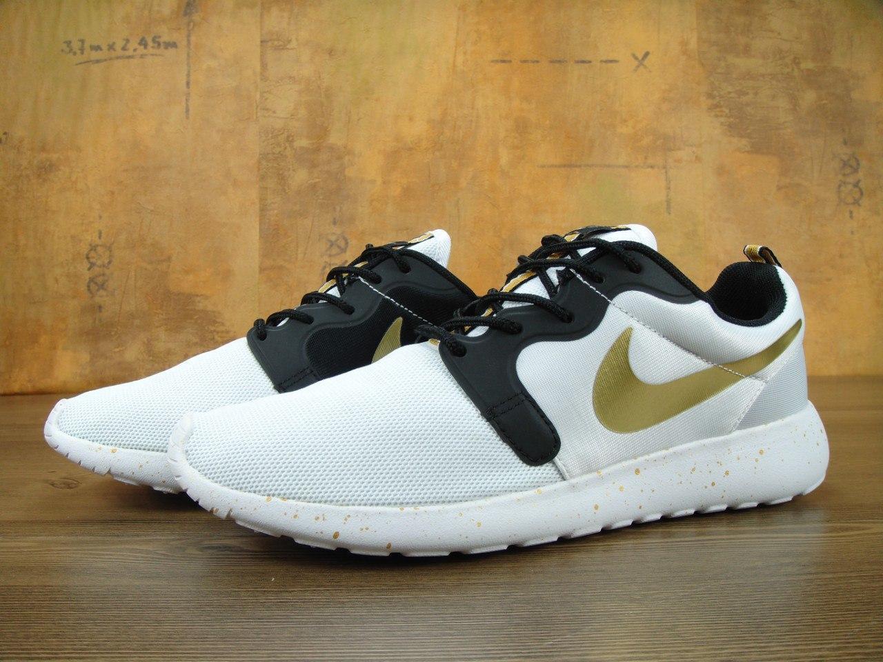 c5b8d3b3 Мужские Кроссовки Nike Roshe Run, Найк рош ран (реплика) - Интернет Магазин