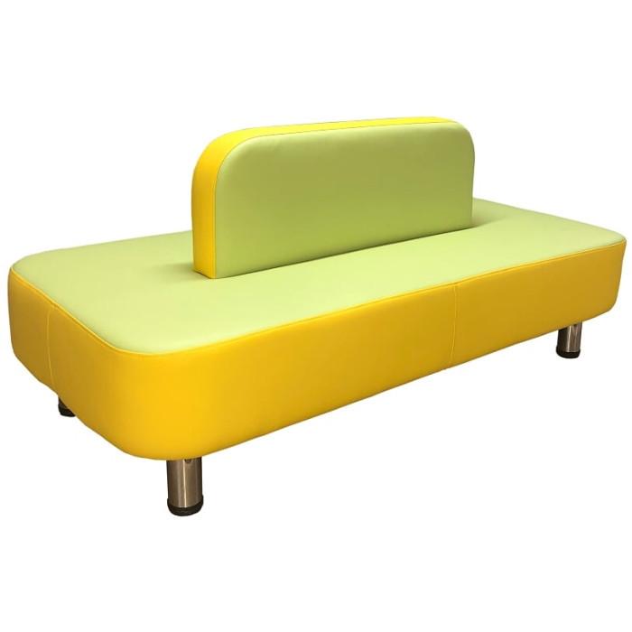 Детский мягкий диван Kids