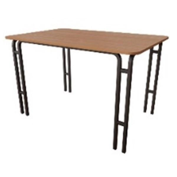 Стол для кафе Лира на 6 человек от производителя