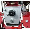 Мотоблок дизельный WEIMA WM1100A PRO (6 л.с., 2+1 скор., 4.00-10, диски, фреза 2+1+1), фото 5