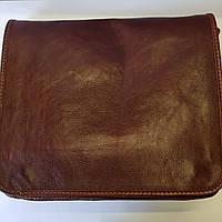 0441fc8517a2 Мужские сумки из Италии в Украине. Сравнить цены, купить ...