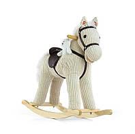 Лошадка-качалка Milly Mally Pony Luna (0458)