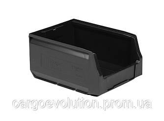 Пластиковый лоток Logic Store 300х225х150