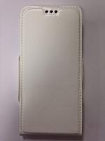 Книжка Lenovo S858t белая