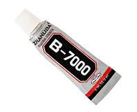 Клей герметик b7000 (3 ml)