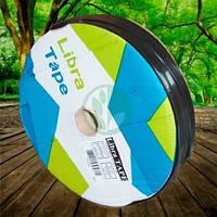 Капельная лента Libra Tape 8mil*500м (10см, 20см)
