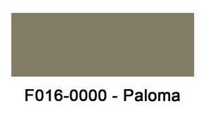 Спрей-Фарба для замші,нубуку та велюру 100 мл. сірий, фото 3