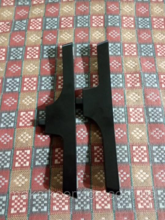 Ножки для телевизора Samsung UE32M5000AK