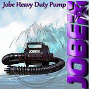 Насос для надувных аттракционов Jobe Heavy Duty Pump, 410017301