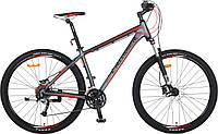 """Горный велосипед Crosser Pionner 29"""""""
