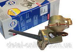 Насос топливный (бензонасос) ГАЗ 53.  902-1106010-01