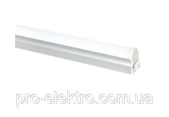 Мебельный светодиодный светильник  Т5 Z-LIGHT 14W 6000k 980Лм  ZL7015