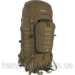 Рюкзак Tatonka Ranger Pack Load 80