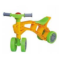 Ролоцикл (беговел) Технок 2759