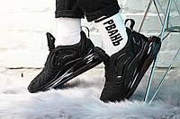 Кроссовки Nike Air Max 720, фото 1