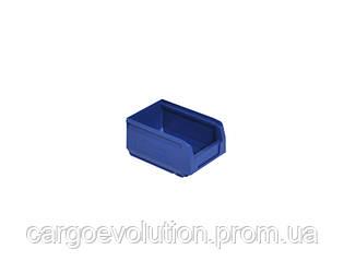 Пластиковый лоток Logic Store 165х100х75