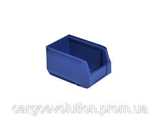Пластиковый лоток Logic Store 250х150х130