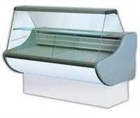 Актуальные цены на холодильное и морозильное оборудование