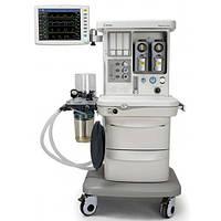 Аппарат наркозно-дыхательный Воаraгау 700D