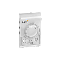 Настенная панель управления TR110C-B, фото 1