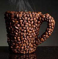Венский Кофе. Жидкость для электронных сигарет, фото 1
