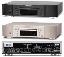 Blu-Ray плеер  Marantz  UD 7007