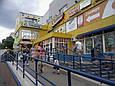 Ремонт ноутбуков Киев / Новобеличи (метро Академгородок), фото 5