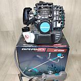 Бензокоса Grand БГ-5200, фото 5