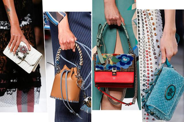fc4605e323a4 Современная мода демократична. В ней находится место для множества стилей и  направлений. В последнее время популярны сумочки в классическом стиле Коко  ...