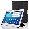 "Чехол Primo Slim для планшета Samsung Galaxy Tab 3 10.1"" (P5200, T510, Т5210) - Black"