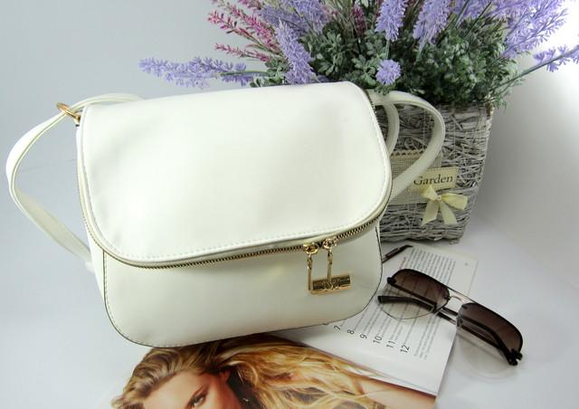 fc66e36b504e Сегодня женские сумки – это целое направление в моде и даже искусстве,  недаром в мире есть несколько музеев сумок.