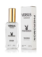 Versace Versus - Pheromon Tester 65ml