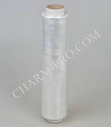 Пленка для обертывания (пищевая) - ширина 45см, длина рулона 300м