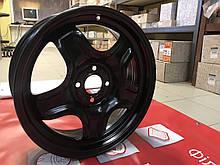 Диск колесный на Renault Sandero StepWay оригинал -403002053R