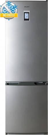 Двухкамерный холодильник AtlantХМ-4426-189-ND, фото 2