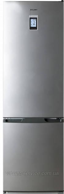 Двухкамерный холодильник AtlantХМ-4426-189-ND