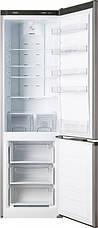 Двухкамерный холодильник AtlantХМ-4426-189-ND, фото 3